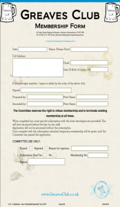 membership-form-post