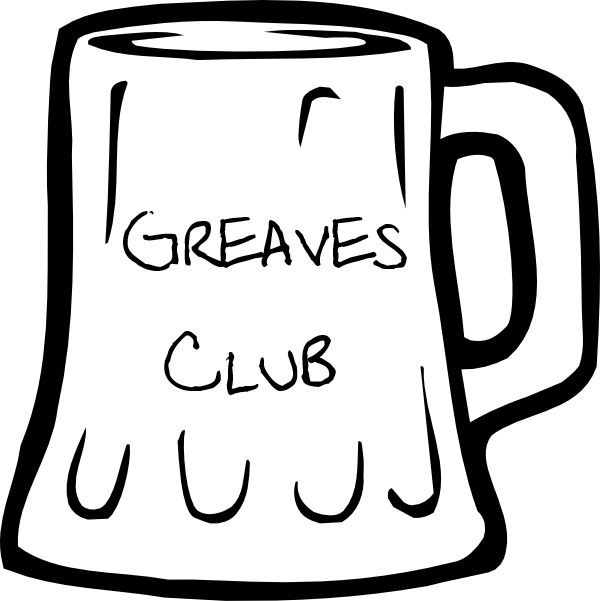 The Greaves Club